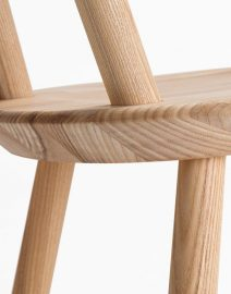 product-furniture-1-5