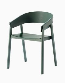 product-furniture-3-2