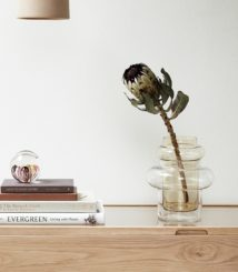 decor-product-5-hover