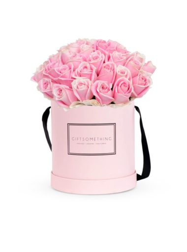 flowers-product-1-opt