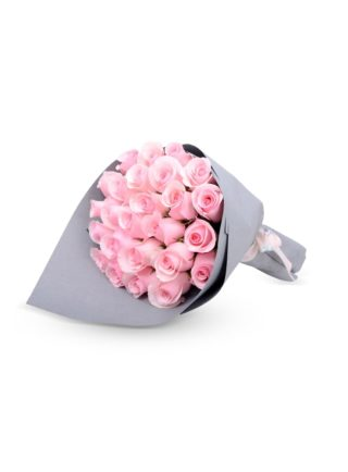 flowers-product-11-opt