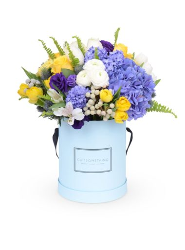 flowers-product-2-opt
