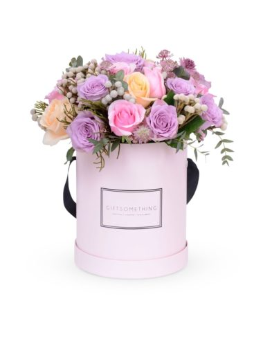 flowers-product-3-opt
