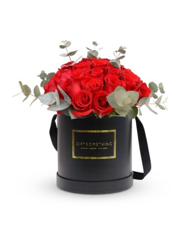 flowers-product-4-opt