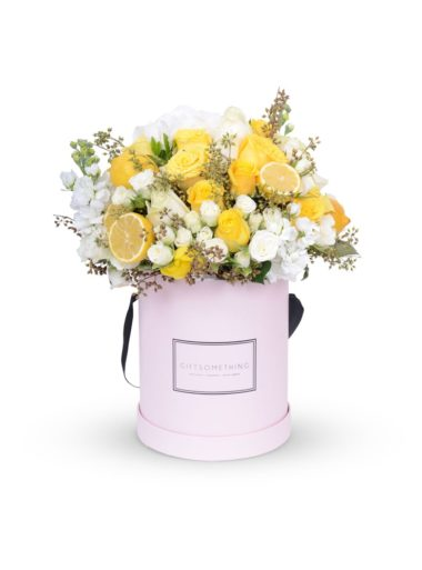 flowers-product-7-opt