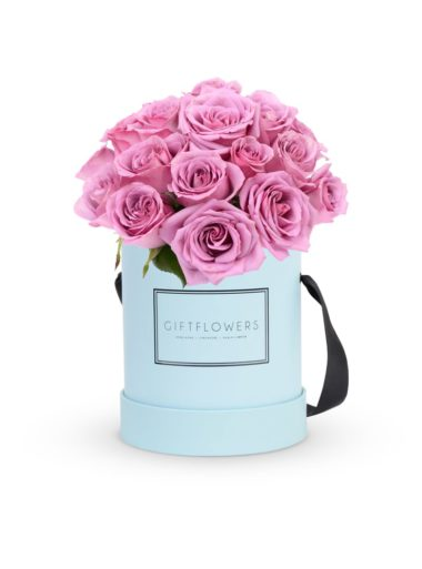 flowers-product-8-opt